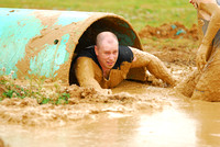 Mud Madness 2015-Run for Responders